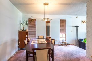 Photo 4: 10732 BURBANK Drive in Delta: Nordel House for sale (N. Delta)  : MLS®# R2101994