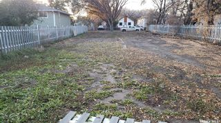 Photo 4: 124 S Avenue South in Saskatoon: Pleasant Hill Lot/Land for sale : MLS®# SK842182