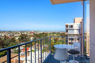 Photo 26: Condo for sale : 2 bedrooms : 3634 7th #14H in San Diego