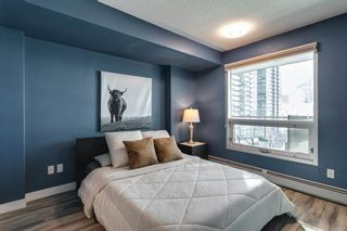 Photo 20: 901 188 15 Avenue SW in Calgary: Beltline Apartment for sale : MLS®# A1153599