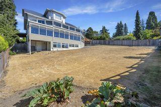Photo 40: 2269 Murison Pl in : Du East Duncan House for sale (Duncan)  : MLS®# 885043