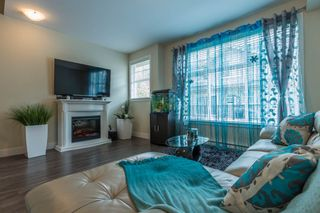 """Photo 6: 25 20967 76 Street in Langley: Willoughby Heights Townhouse for sale in """"Nature's Walk"""" : MLS®# R2074394"""