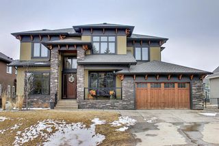 Photo 2: 900 EAST LAKEVIEW Road: Chestermere Detached for sale : MLS®# A1084625