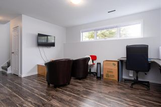 Photo 20: 2 Cranbrook Bay in Winnipeg: East Transcona Residential for sale (3M)  : MLS®# 202118878