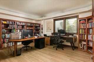 Photo 12: CORONADO CAYS House for sale : 4 bedrooms : 9 Sixpence Way in Coronado