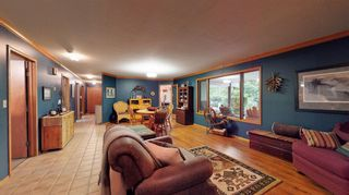 Photo 15: 235048 817 Highway: Strathmore Detached for sale : MLS®# A1139375