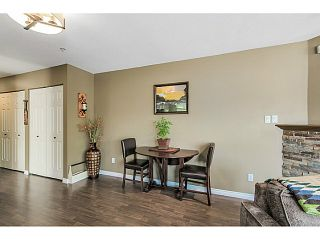 """Photo 5: 212 3628 RAE Avenue in Vancouver: Collingwood VE Condo for sale in """"RAINTREE GARDENS"""" (Vancouver East)  : MLS®# V1124782"""