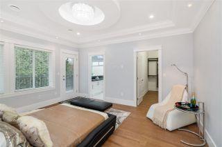 """Photo 15: 6160 GRANVILLE Avenue in Richmond: Granville House for sale in """"GRANVILLE"""" : MLS®# R2531477"""