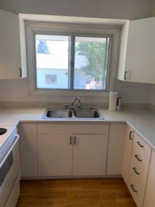 Photo 30: For Sale: 1814 14 Avenue S, Lethbridge, T1K 0V1 - A1138871