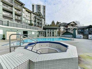"""Photo 8: 403 9098 HALSTON Court in Burnaby: Government Road Condo for sale in """"SANDLEWOOD"""" (Burnaby North)  : MLS®# R2617656"""