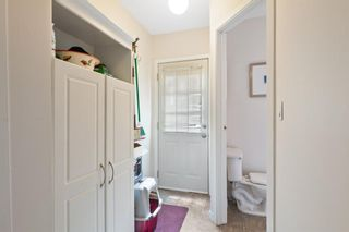 Photo 10: 1521 14 Avenue SW in Calgary: Sunalta Detached for sale : MLS®# A1146701