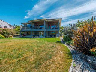 Photo 30: 4980 LAUREL Avenue in Sechelt: Sechelt District House for sale (Sunshine Coast)  : MLS®# R2589236
