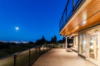 Photo 26: 620 ST. ANDREWS Road in West Vancouver: British Properties House for sale : MLS®# R2612643