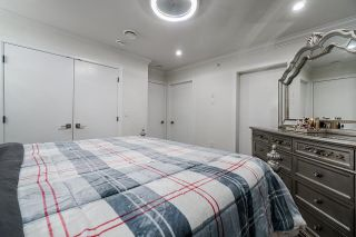 Photo 18: 3261 RUPERT Street in Vancouver: Renfrew Heights House for sale (Vancouver East)  : MLS®# R2580762
