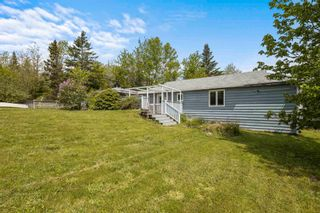 Photo 2: 4355 Highway 7 in Porters Lake: 31-Lawrencetown, Lake Echo, Porters Lake Residential for sale (Halifax-Dartmouth)  : MLS®# 202114332