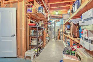 Photo 40: 6180 Thomson Terr in : Du East Duncan House for sale (Duncan)  : MLS®# 877411