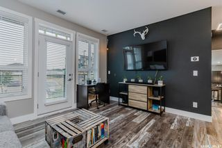 Photo 8: 112 415 Maningas Bend in Saskatoon: Evergreen Residential for sale : MLS®# SK865770