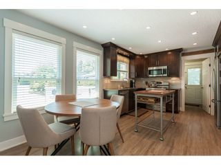 Photo 4: 5073 205 Street in Langley: Langley City House for sale : MLS®# R2371444