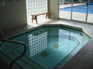 Photo 12: #3, 13925 70 Avenue, Surrey: Condo for sale (East Newton)  : MLS®# 2406468