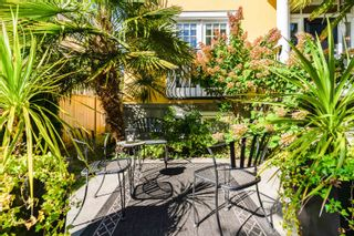 Photo 2: 3823 W 3RD Avenue in Vancouver: Point Grey House for sale (Vancouver West)  : MLS®# R2616392