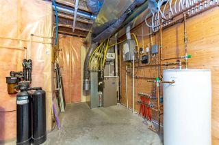 Photo 42: 116 SHORES Drive: Leduc House for sale : MLS®# E4237096