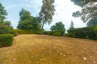 Photo 42: 820 Del Monte Lane in VICTORIA: SE Cordova Bay House for sale (Saanich East)  : MLS®# 821475