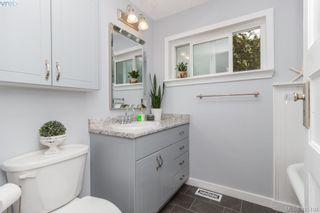Photo 16: 2222 Bowker Ave in VICTORIA: OB North Oak Bay House for sale (Oak Bay)  : MLS®# 823436