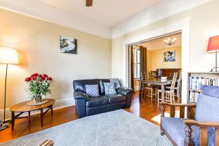 Photo 7: 1932 E PENDER Street in Vancouver: Hastings House for sale (Vancouver East)  : MLS®# R2521417