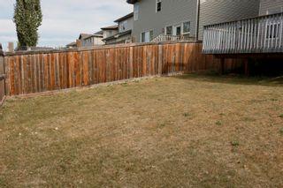 Photo 46: 204 54 Street in Edmonton: Zone 53 House for sale : MLS®# E4262248