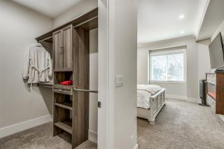 Photo 15: 1238 ROCKLIN Street in Coquitlam: Burke Mountain House for sale : MLS®# R2551211