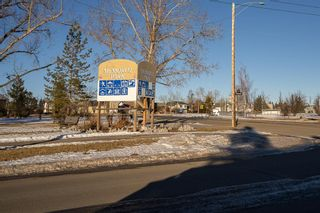 Photo 22: 802 Clover Road: Carstairs Row/Townhouse for sale : MLS®# A1048501