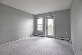Photo 11: 421 5000 Somervale Court SW in Calgary: Somerset Apartment for sale : MLS®# A1109289