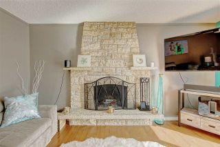Photo 22: 636 WOLF WILLOW Road in Edmonton: Zone 22 House for sale : MLS®# E4226903
