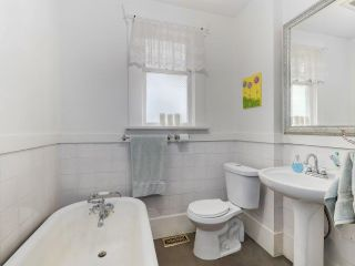 Photo 16: 2185 W 37TH Avenue in Vancouver: Quilchena House for sale (Vancouver West)  : MLS®# R2615988