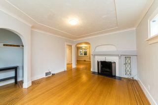 Photo 2: 2568 GRAVELEY Street in Vancouver: Renfrew VE House for sale (Vancouver East)  : MLS®# R2515197