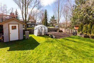 Photo 21: 6347 183 Street in Surrey: Cloverdale BC House for sale (Cloverdale)  : MLS®# R2456218