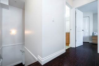 """Photo 19: 18 7503 18TH Street in Burnaby: Edmonds BE Townhouse for sale in """"South Borough"""" (Burnaby East)  : MLS®# R2606917"""