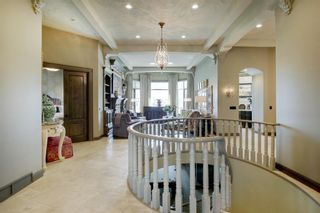 Photo 6: 38 Summit Pointe Drive: Heritage Pointe Detached for sale : MLS®# A1112719
