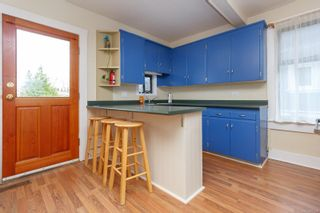 Photo 11: 3187 Fifth St in : Vi Mayfair House for sale (Victoria)  : MLS®# 871250