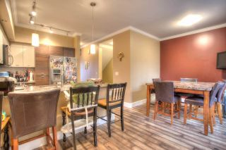 """Photo 5: 27 6299 144 Street in Surrey: Sullivan Station Townhouse for sale in """"Altura"""" : MLS®# R2023805"""