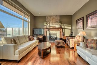 Photo 11: 216 ASPENMERE Close: Chestermere Detached for sale : MLS®# A1061512