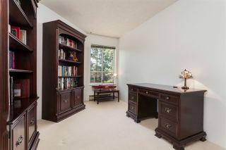 "Photo 10: 404 1215 LANSDOWNE Drive in Coquitlam: Upper Eagle Ridge Townhouse for sale in ""SUNRIDGE ESTATES"" : MLS®# R2193144"