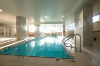 """Photo 15: TH1 1768 GILMORE Avenue in Burnaby: Willingdon Heights Townhouse for sale in """"Escala"""" (Burnaby North)  : MLS®# R2418211"""
