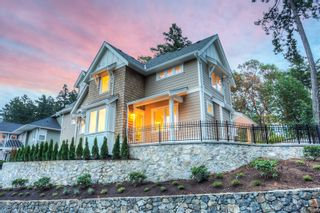 Photo 21: 103 Gibraltar Bay Dr in VICTORIA: VR Six Mile House for sale (View Royal)  : MLS®# 713099