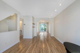 """Photo 9: 4 22711 NORTON Court in Richmond: Hamilton RI Townhouse for sale in """"Fraserwood Place"""" : MLS®# R2302858"""