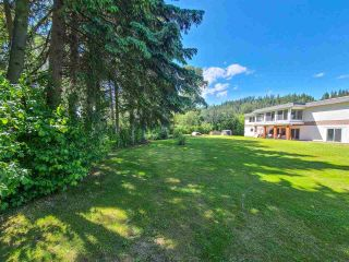 """Photo 12: 540 CUTBANK Road in Prince George: Nechako Bench House for sale in """"NORTH NECHAKO"""" (PG City North (Zone 73))  : MLS®# R2616109"""