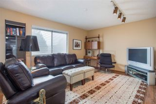 Photo 18: 6511 WHITEOAK Drive in Richmond: Woodwards House for sale : MLS®# R2354133