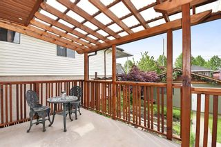 """Photo 18: 420 E 45TH Avenue in Vancouver: Fraser VE House for sale in """"MAIN/FRASER"""" (Vancouver East)  : MLS®# R2168295"""