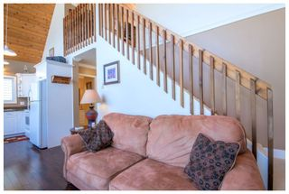 Photo 22: 35 6421 Eagle Bay Road in Eagle Bay: WILD ROSE BAY House for sale : MLS®# 10229431