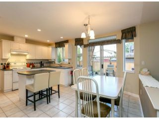 """Photo 11: 7926 REDTAIL Place in Surrey: Bear Creek Green Timbers House for sale in """"Hawkstream"""" : MLS®# F1405519"""